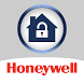 LYNX Touch 5210 by Honeywell International, Inc.