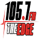 105.7 The Edge Lubbock by Walker Broadcasting & Communications