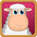 Oveja the Sheep (old) by Master Cluster