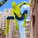 Superhero Spider Battle War 3D by Sniper Academy