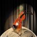 Lagu Rhoma Irama - Via Vallen by Dangdut Technologies