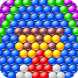 Bubble Shooter - Mystery Legend by Free Match 3 Games