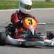 Karting Wallpapers by verashilova