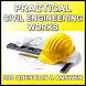 CIVIL ENGINEERING PRACTICAL by ALIEN SOFTWARE