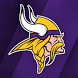 Minnesota Vikings Mobile by Minnesota Vikings