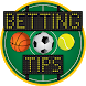 Football Tips - Big Odds by AresProductions