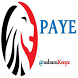 PAYE Calculator (Kenya) by Geofrey Nyabuto