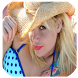 Country Music Radio Free Stations App Online by graciela medina
