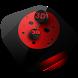 Next Launcher Theme CosMix 3D by Apk Creative