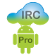 IRC Server Pro by Ice Cold Apps