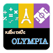 Kien Thuc Olympia by Jet Mobile Labs