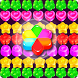 Candy Gummy Candy Swap Fever by Best Casual games Best Classic Games For Free