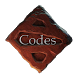 "Codes for game ""Dota 2"" by Happy Dragon"