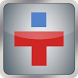 Smart Health French by Mobilium Global