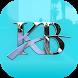 Kingdom Builders Church TV by ImpactFactors