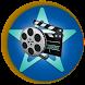 Watch Movies Online - Free by Jassine HADIRI