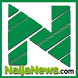 NaijaNews.com Nigeria News by Polance Media
