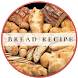 Bread recipes by thinimprove