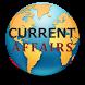 Current Affairs by Alok Kumar