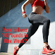 Lose 10 Pounds in One Week