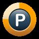 PARX EasyPark Mobile Test by Pelagus IT - MK