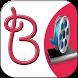 افلام و مسلسلات بدون نتPrank by SHOW25