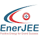 EnerJEE by Education Media