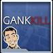 Gank Kill by Izotonic Studios