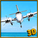 Airplane Flight Simulator by Reality Gamefied