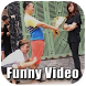Best Funny Video 2018 by Appsmania
