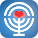 Jewish Mingle - Connect Faith by BOOTFRUIT, INC.