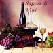 Sapori di vini by CercAziende.it