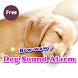Bow wow Dog sound alarm by JLD International,inc