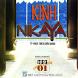 Nikaya 10 - Mười Kiết Sử by Tiểu Vũ