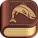 Fly Tying Bible - Dry Flies by Casual Games and Apps