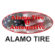 Alamo Tire by ChurchLink, LLC
