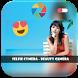 Selfie Cymera - Beauty Camera by Cloud Seven 43
