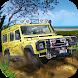 Trophy Trucks Simulator: Offroad Driving by Simulators World