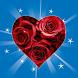 Citations et Poèmes d'Amour by Status n SMS
