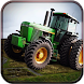 Farm Tractor : Cargo Transport Simulator Game 3D by Soft Clip Games