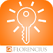 Begripssleutels Florencius