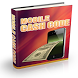 Mobile Cash Code - Ebook by R. Sternitzky