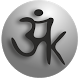 Ank: Complete Binary Solution by believe.