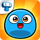 My Boo - Your Virtual Pet Game by Tapps Games