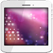 Live Wallpapers Cute Edition by Paja Interactive