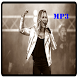 All Songs Helene Fischer by Davia