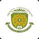Alagappa University (Regular) by uLektz Learning Solutions Pvt. Ltd
