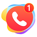 Call flash: Call Screen flashlight, call reminder by CSF