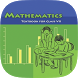 7th Maths NCERT Textbook by TRUE NCERT SOLUTIONS