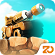Tower Defense - Invasion TD (Unreleased) by Zonmob Tech., JSC